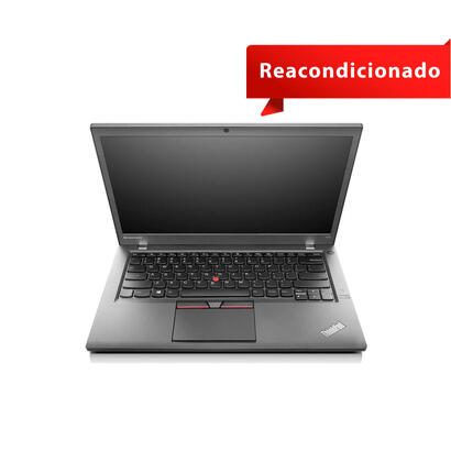 portatil-ecorefurb-reacondicionado-lenovo-t450-i5-5-gen-8gb-240ssd-14-w10p