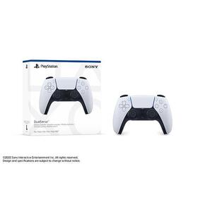 sony-ps5-dualsense-wireless-controller-blanco