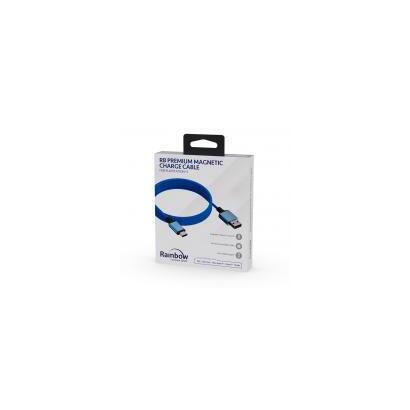 cable-carga-premium-magnetic-rw-ps5