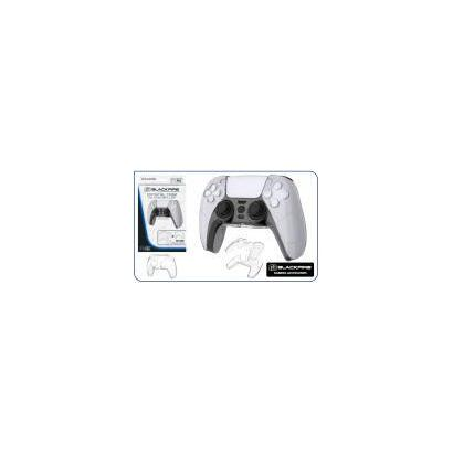 crystal-case-for-controller-ps5-ardistel