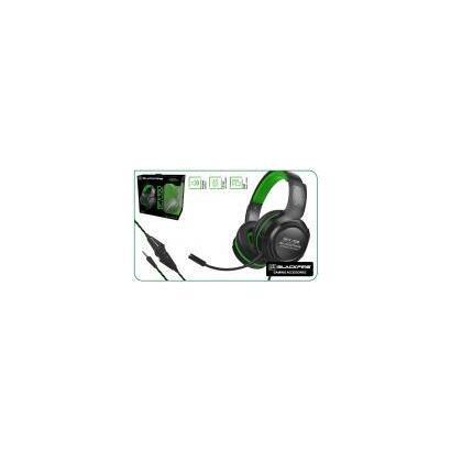 headset-bfx-180-gaming-ardistel