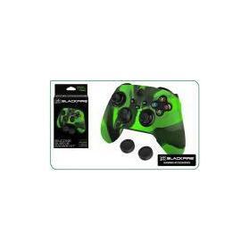 kit-silicona-sleeve-gamer-ardistel