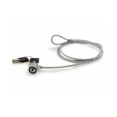 cable-de-seguridad-biwond-50-cables-con-2-llaves-maestras