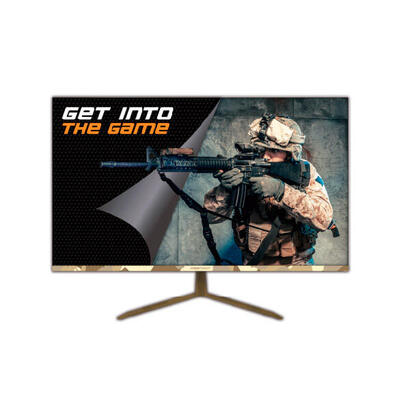 monitor-238-hdmi-vga-keep-out-gaming-xgm24-army-fhd-1920x1080-60hz-4ms-230cdm-angulo-de-vision-178-altavoces-3w-vesa-75x75