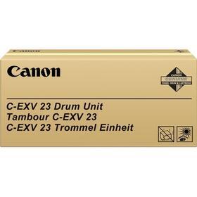 canon-tambor-cexv23-ir2018202220252030-reacondicionado-solo-abierto-sin-uso