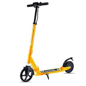 patinete-electrico-scooter-olsson-flip-ruedas-8-203cm-motor-150w-display-bat-24v-2500mah-hasta-80kg-a-partir-6-anos