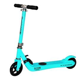patinete-electrico-scooter-infantil-olsson-fun-azul-ruedas-5-127cm-motor-100w-display-bat-22v2ah-plegable