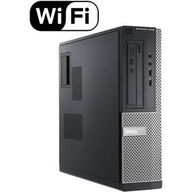 ocasion-pc-dell-optiplex-3010-i5-3470-4gb-250gb-dvd-desktop-win7pro-6-meses-de-garantia
