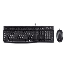ocasion-nuevo-embalaje-deteriorado-logitech-tecladoraton-mk120-cable-usb
