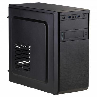 akyga-caja-pc-micro-atx-ak17bk-2x-usb-30-sin-fuente