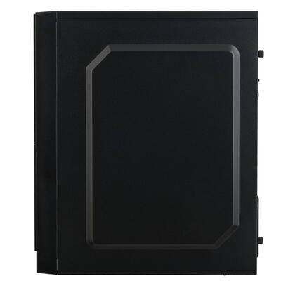 akyga-caja-micro-atx-ak35bk-2x-usb-20-negro-sin-fuente