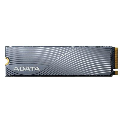 adata-m2-pcie-ssd-swordfish-1tb-18001200-mbs