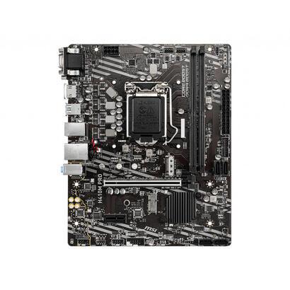 pb-msi-h410m-pro-matx-intel-7c89-007r-ddr4-s1200-retail