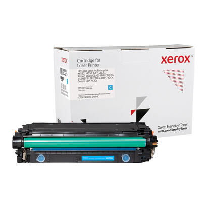 high-yield-cyan-toner-cartridgesupl-like-hp-508x-for-color-laserjet