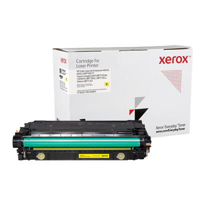high-yield-yellow-toner-supl-cartridge-like-hp-508x-for