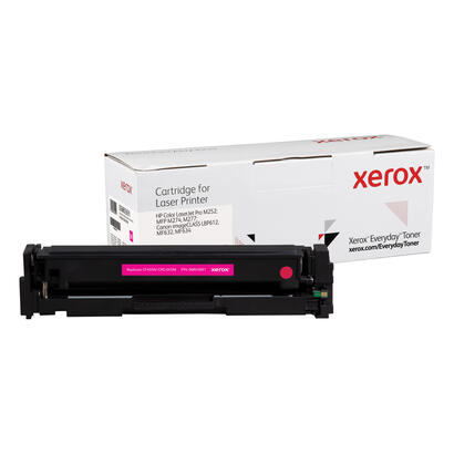 magenta-toner-cartridge-like-hpsupl-201a-for-color-laserjet-pro