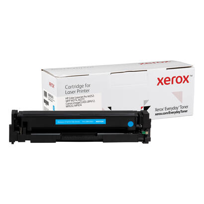 high-yield-cyan-toner-cartridgesupl-like-hp-201x-for-color-laserjet