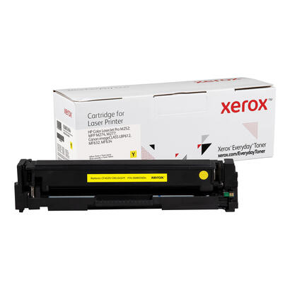 high-yield-yellow-toner-supl-cartridge-like-hp-201x-for