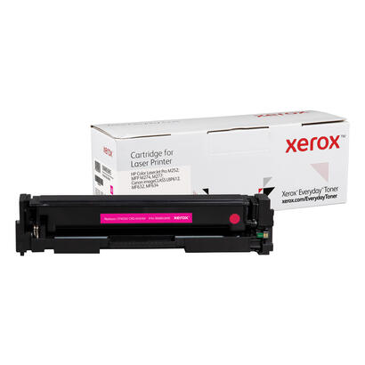 high-yield-magenta-toner-supl-cartridge-like-hp-201x-for