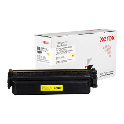 high-yield-yellow-toner-supl-cartridge-like-hp-410x-for