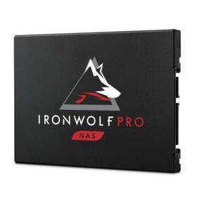 seagate-ironwolf-pro-125-ssd-384tb-sata-6gbs-25inch-height-7mm-3d-tlc-24x7-blk