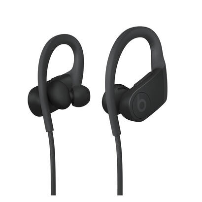 apple-powerbeats-auriculares-gancho-de-oreja-dentro-de-oido-negro