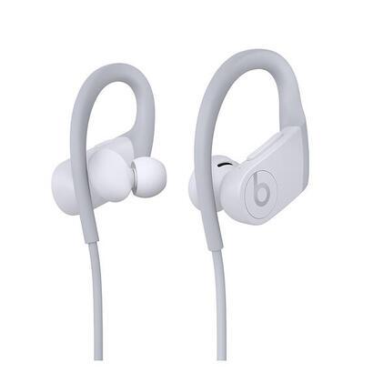 apple-powerbeats-auriculares-gancho-de-oreja-dentro-de-oido-blanco