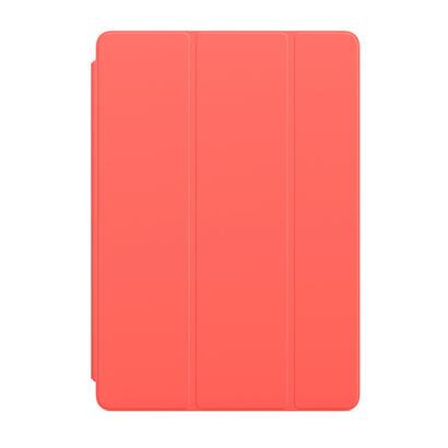 apple-smart-cover-para-ipad-8th-gen-pink-citrus