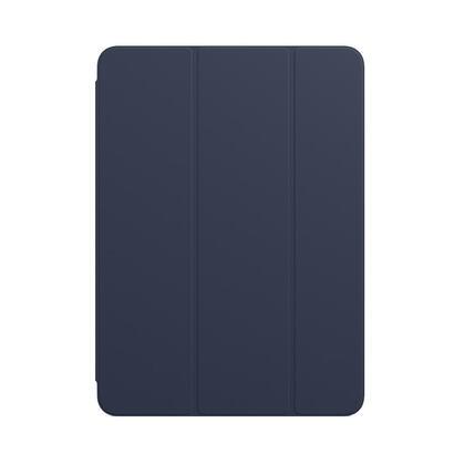 apple-smart-folio-para-ipad-air-4th-gen-deep-navy
