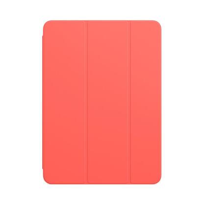 apple-smart-folio-para-ipad-air-4th-gen-pink-citrus