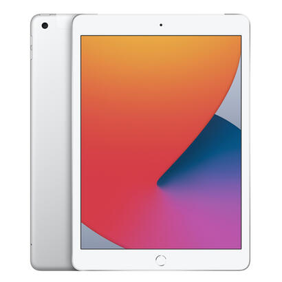 apple-ipad-102-wi-fi-cellular-128gb-silver-new