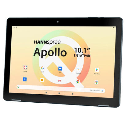 hannspree-hannspad-sn1atp4b-tablet-101-apollo-android-10-android