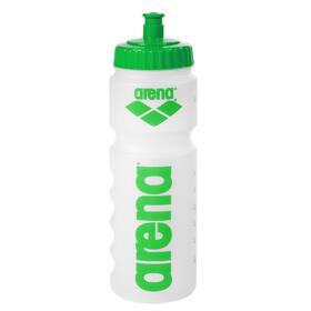 botella-de-agua-arena-1e347e-12-075-litros-color-verde