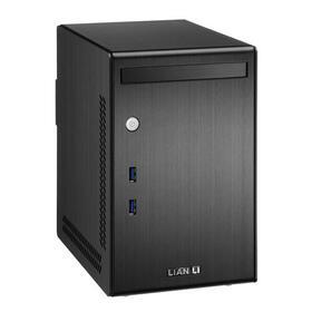 ocasion-caja-lianli-pc-q02b-300w-black-miniitx-refurbished
