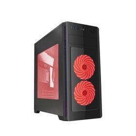 gembird-caja-pc-atx-fornax-1000r-red-led-fans-usb-30