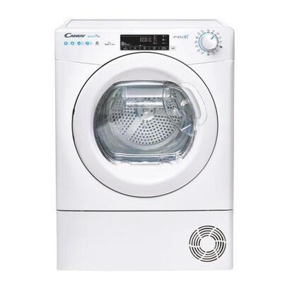 secadora-cso-h9a2te-s