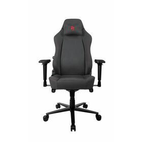 arozzi-gaming-silla-primo-woven-fabric-black-red-logo