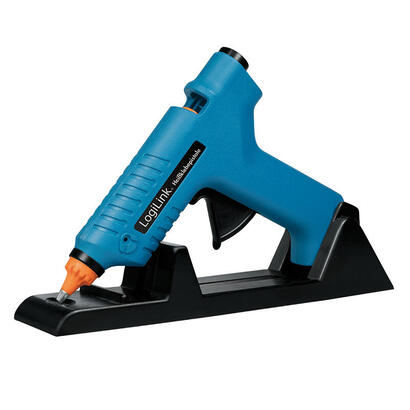 logilink-wz0052-pistola-y-lapiz-de-silicona-caliente-pistola-de-cola-termofusible-azul-80-w