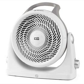 calefactor-compacto-orbegozo-fh-6065-2000w-3-posiciones-ventilador-1000-2000w-termostato-regulable-giratorio-90