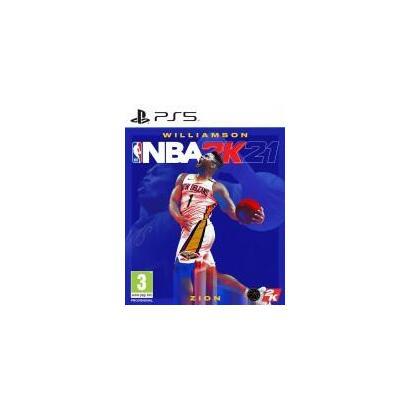 juego-sony-ps5-nba-2k21