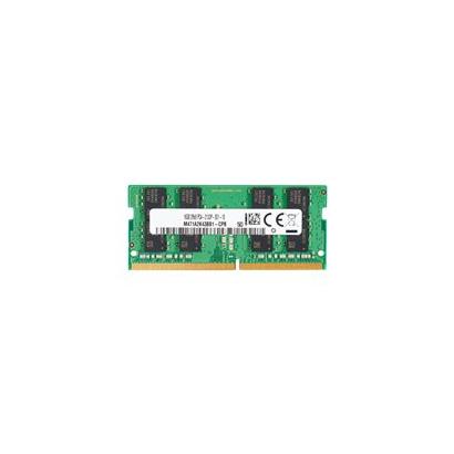 reacondicionado-hp-ddr4-module-4-gb-dimm-288-pin-2400-mhz-pc4-19200-12-v-registered-ecc-for-workstation-z440-z640-z840