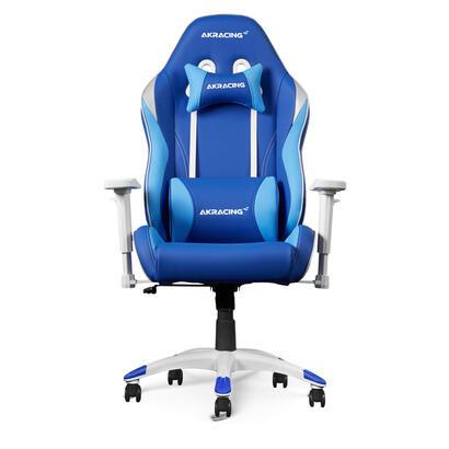 akracing-california-tahoe-silla-gaming-azul-blanco