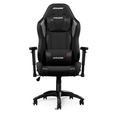 gaming-chair-ak-racing-core-ex-se
