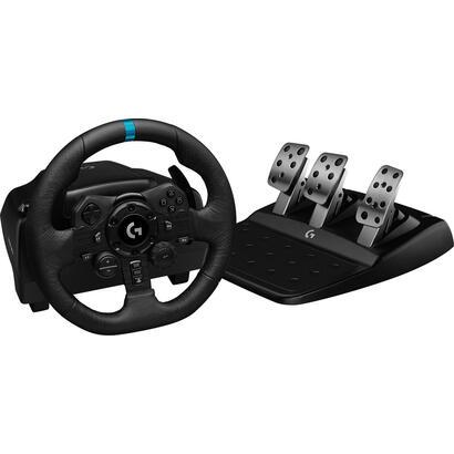 logitech-g923-ps4pc-racing-wheel-pedals