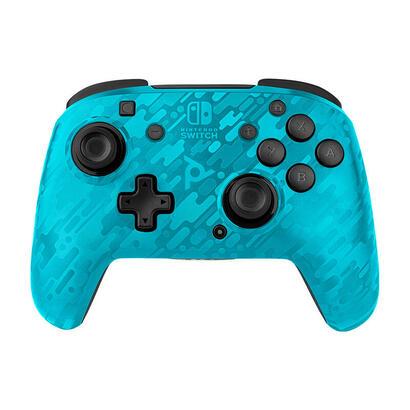 pdp-controller-wireless-faceoff-camo-blau-nintendo-switch