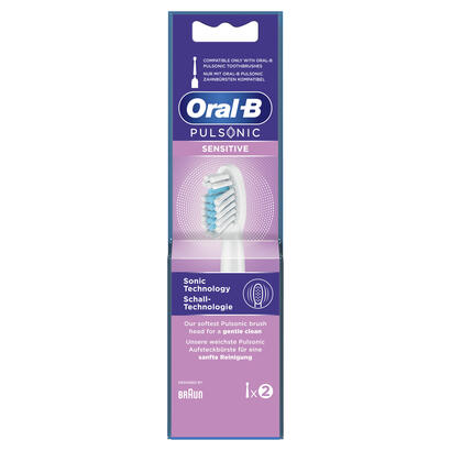 cabezales-cepillos-braun-oral-b-pulsonic-sensitive-2pcs