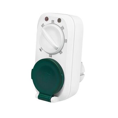logilink-enchufe-con-temporizador-con-sensor-crepusculo-ip44-outd