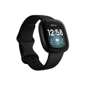 fitbit-versa-3-smartwatch-negroaluminio-negro