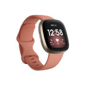 fitbit-versa-3-smartwatch-rosaaluminio-dorado