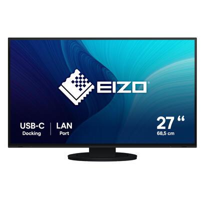 eizo-610cm-24-ev2795-bk-169-hdmidpusb-ips-black